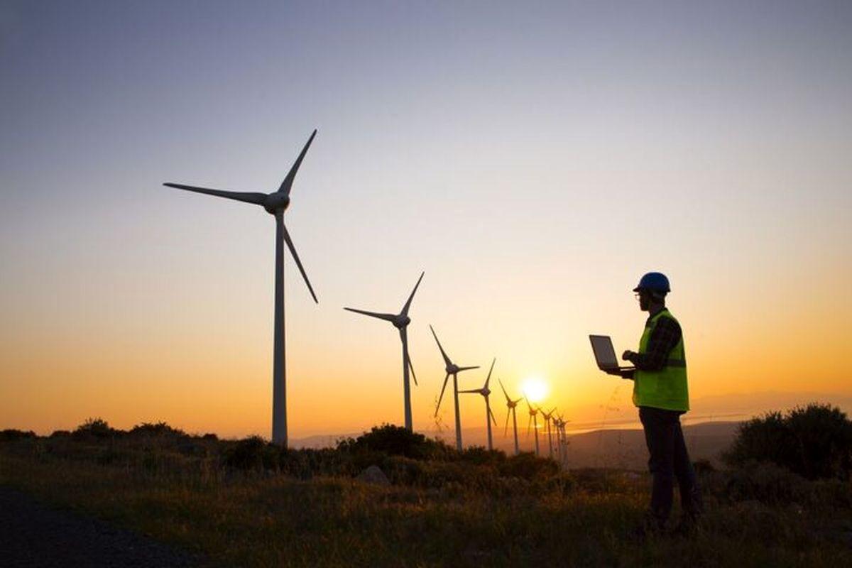 ظرفیت تجدید پذیرها ۴۵ درصد رشد کرد،  ۹.۴ درصد برق دنیا از انرژی بادی و خورشیدی تامین میشود