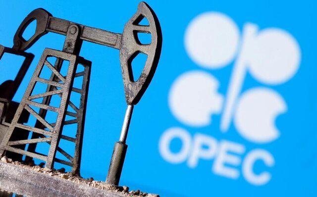 آغاز چانه زنی اوپک و روسیه بر سر کاهش تولید نفت