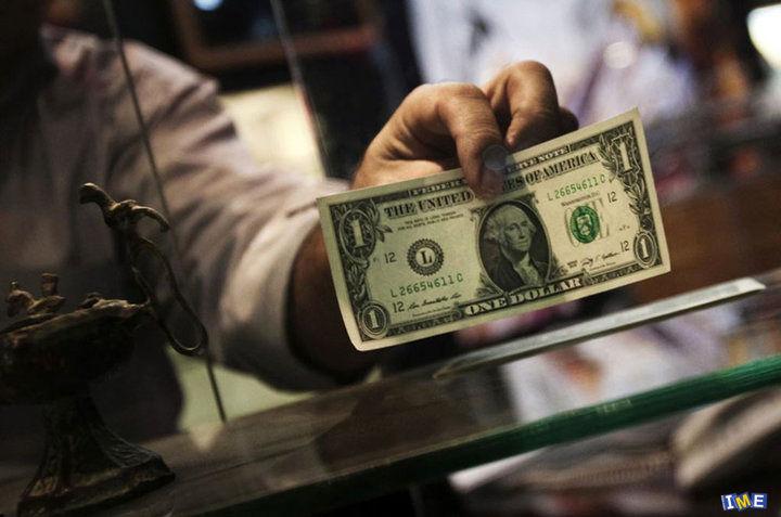 از راهاندازی بورس ارز چه خبر؟