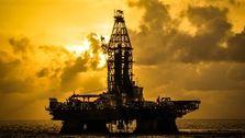 ناتوانی عربستان در تولید بیشتر نفت