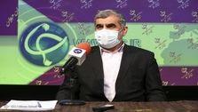 وزیر اقتصاد روز قیامت باید پاسخگو باشد/ خانه متری ۱۵۰ میلیون تومان در تهران شرمآور است!