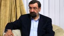 محسن رضایی: بررسی FATF در مراحل پایانی است / روحانی پیشنهاد داده که شرط کنیم اطلاعات دور زدن تحریم ها را ندهیم؛ اکثریت معتقدند شدنی نیست