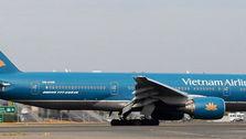لغو پروازهای ویتنام به چین، تایوان و هنکگنک