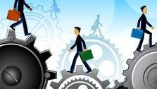 بیش از 50 درصد شاغلان جهان در اقتصاد غیررسمی کار میکنند