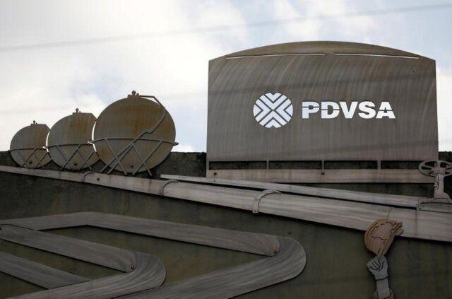 بررسی واگذاری فروش بنزین به بخش خصوصی در ونزوئلا