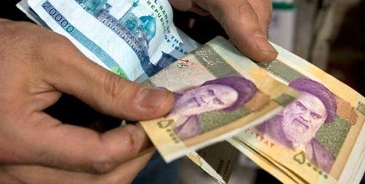 امکان ثبت تقاضای کمک معیشتی حمایتی تا 8 روز آینده