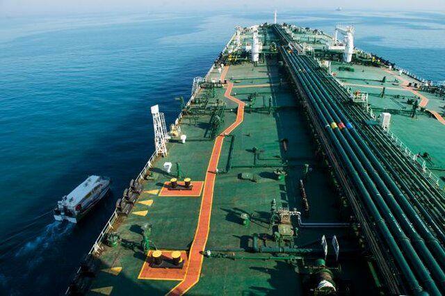 آمریکا بهدنبال تصاحب سهم ایران در بازار نفت کره جنوبی