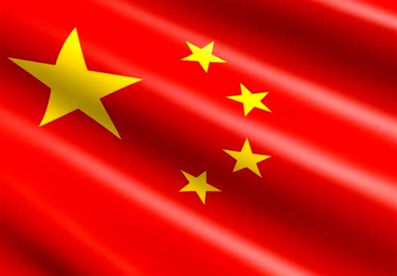 واردات نفت خام توسط چین کاهش یافت