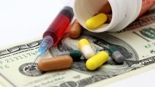 اختصاص 10 میلیاردی ارز برای تأمین کالاهای اساسی و دارو
