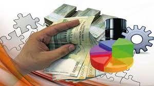 سبد معیشت خانوار کارگری ۳ میلیون و ۷۵۹ هزار تومان اعلام شد