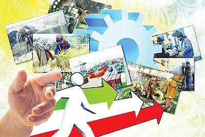 ۲۷۰ هزار شغل جدید در مناطق محروم ایجاد میشود