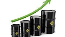 قیمت نفت به 90 دلار می رسد؟