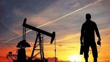 تولیدات نفت شیل در آگوست به پایینترین سطح دو سال اخیر میرسد