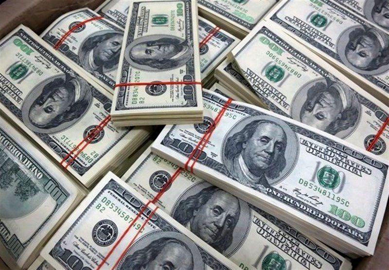 دلار باز هم پایین تر می آید؟