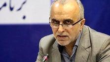فناوریهای نو به صنعت بیمه ایران وارد شود