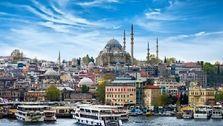 کاهش بیش از ۹۹ درصدی سفر ایرانیها به ترکیه