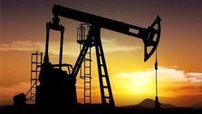 افزایش بهای نفت پس از حمله تروریستی به نفتکش ایرانی