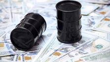 احتمال افزایش ۵ تا ۱۰ دلاری دیگر قیمت نفت