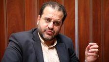 عقبایی: افزایش قیمت مسکن در منطقه یک تهران را کاملاً رد میکنم