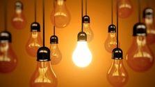 عبور دوباره پیک مصرف برق از مرز ۵۷ هزار مگاوات