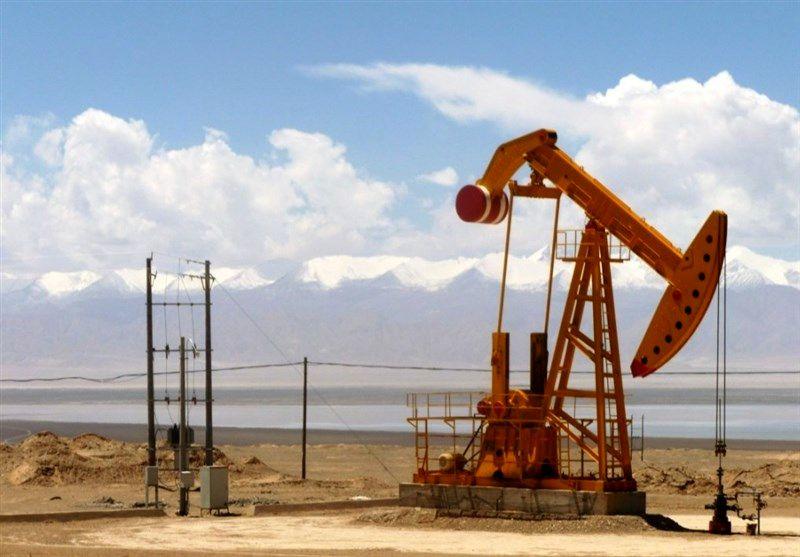 عربستان قیمت نفت خام عرضه شده در بازار آسیا را کاهش میدهد
