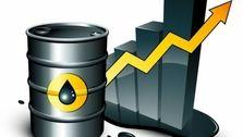 جهش قیمت نفت در واکنش به تصمیم سازمان جهانی بهداشت