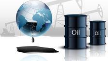 آژانس بینالمللی انرژی نسبت به گران شدن نفت هشدار داد