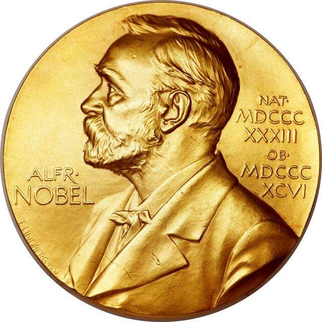 نوبل اقتصاد به استنفوردی ها رسید