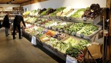 تداوم روند افزایش قیمت جهانی مواد غذایی