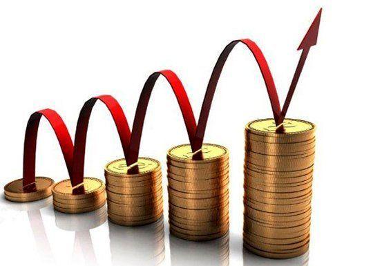 اجرای قانون جدید مالیات بر ارزش افزوده از ۱۴۰۰