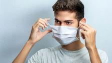 قیمت رسمی ماسک اعلام شد / ماسک صنعتی ۱۳۰۰ و ماسک کارگاهی ۱۵۰۰ تومان