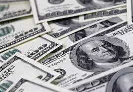 ۴ راهکار برای مهار سرکشی دلار
