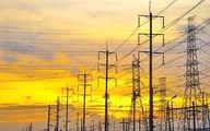 نیروگاهها تاثیر چندانی در آلودگی کلانشهرها ندارند
