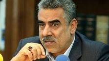 اصرار مجلس بر حذف سود مرکب تسهیلات / مصوبه برای بررسی به مجمع تشخیص مصلحت نظام رفت