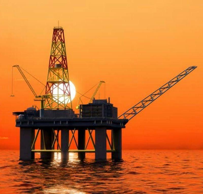ناگفتههایی از همکاری نفتی ایران و ونزوئلا