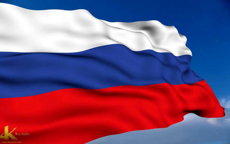 درخواست روسیه برای لغو تحریمهای آمریکا علیه ایران