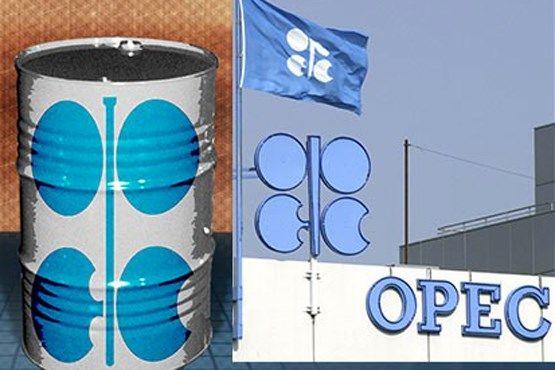 در آستانه دیدار رسمی اوپک؛ قیمت نفت یک درصد بالا رفت