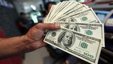 نرخ واقعی دلار چند است؟