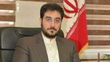 جوانگرائی با انتخاب مدیرعامل پتروشیمی شیراز کلید خورد؛ امین امرایی به عنوان مدیر عامل جدید این شرکت منصوب شد
