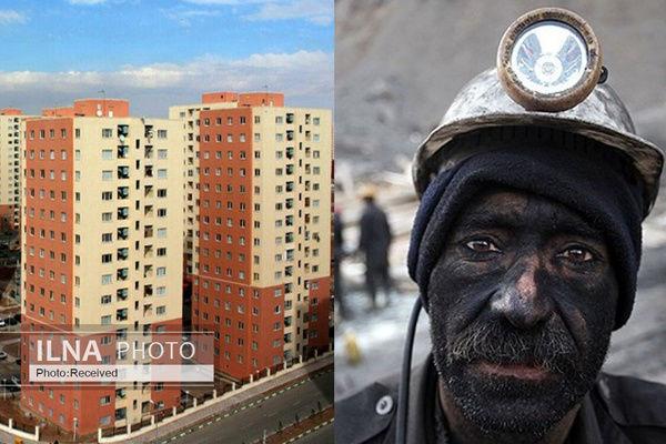 آیا کارگران و بازنشستگان با وام مسکن ۱۰۰ میلیون تومانی «خانهدار» میشوند؟!