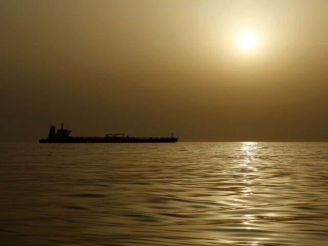 تحویل نفت عربستان به آمریکا طولانیتر شد