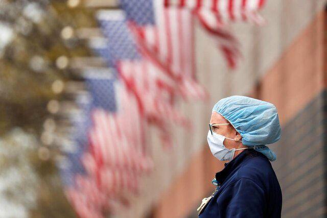 کرونا؛ بحرانی جدی برای اقتصاد آمریکا