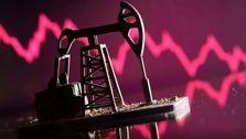 صعود خیرهکننده نفت متوقف شد