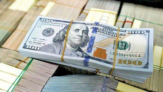 سکان بازار ارز همچنان در دست صرافیهای بانکی