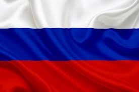 اقتصاد روسیه در آستانه زمینگیر شدن