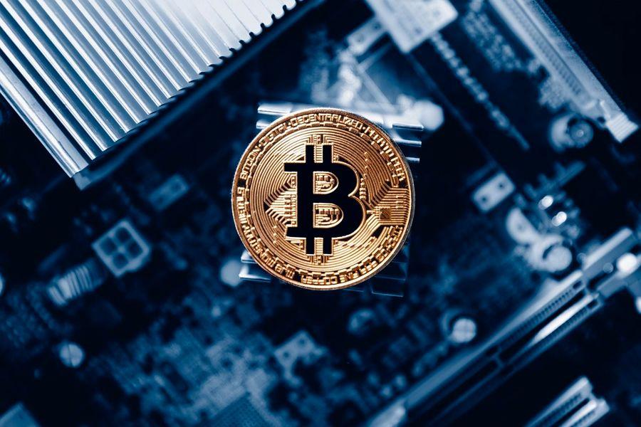 شوک ناگهانی در بازار ارزهای رمزنگار/ بیتکوین ۴ هزار دلاری شد