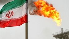 بلومبرگ: پیشبینی میشود در ماه مارس واردات نفت چین از ایران به ۸۵۶ هزار بشکه در روز برسد / این، بالاترین رقم در دو سال گذشته است