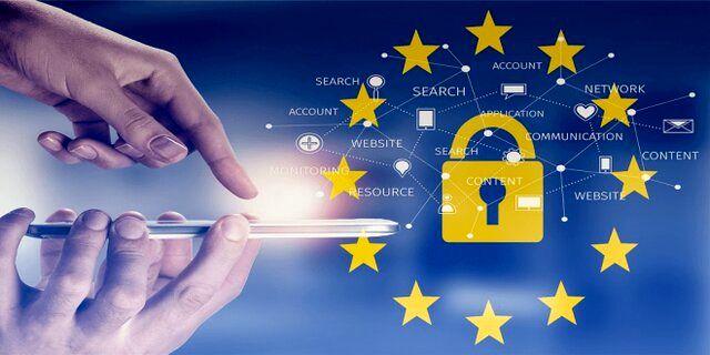 بیاعتباری کسبوکارها با بیتوجهی به امنیت دادهها