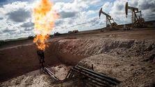 زیاندهی شرکتهای نفت شیل آمریکا/ افزایش انتظارات برای بهبود اوضاع مالی این شرکتها