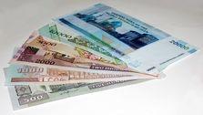 حذف صفرهای پول ملی به کمیسیون اقتصادی دولت رفت